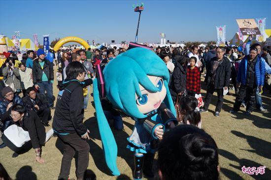haru_131124miku09.jpg