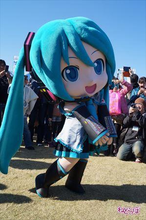 haru_131124miku11.jpg