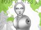 「アルパカにいさん」作者の新作ゲーム「ロボットやめたい」が登場 今回も安定のキモさ