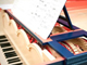 【動画あり】ダ・ヴィンチ考案「ピアノからチェロの音が出る楽器」 500年越しに製作され演奏される