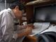 高畑勲監督「かぐや姫の物語」公開までの933日に迫る ドキュメンタリー放送