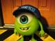 ディズニーとニコニコの連携拡充 アニメ「フィニアスとファーブ」一挙放送や「MovieNEX」対応など