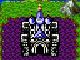 編集部通信:竜ちゃんのお城が丸見えやないかー! スマホ版「ドラクエ」ここがガッカリ