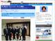 編集部通信:「フィリピンを支援したい」 個人がブログで呼びかけ330万円集まる→フィリピン大使館へ持参→なんと大使がお出迎え