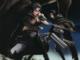 オリコンが書籍の年間ランキング発表 コミック部門は「ONE PIECE」「進撃の巨人」が席巻