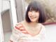中島愛さんが音楽活動を無期限休止 3月にファイナルライブ
