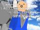 自衛隊宮城地本Twitterがパワポで描いた擬人化イージス艦がMMDに 艦娘・霧島とダンス【動画あり】
