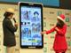 DeNAが週刊マンガ雑誌アプリ「マンガボックス」創刊 「進撃の巨人」スピンオフなど日本語/英語で配信