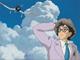 「風立ちぬ」が「ニューヨーク映画批評家協会賞」最優秀アニメ賞