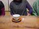 【動画あり】鹿児島県頴娃(エイ)町の「エイ語」が鹿児島出身のぼくも聞き取れなかった