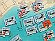 弓道部の艦娘と戦いたい提督は購入急げ!:艦これ提督的ウォーゲーム要務令「日本機動部隊」編