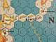 """いやー、地図で見てびっくりだよ:艦これ新サーバ群""""戦歴的""""プロフィール「幌筵泊地」編"""
