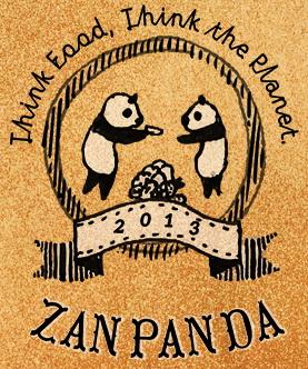 ZANPANDA