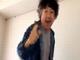 脳科学者・茂木健一郎さんが新聞社を批判する歌をYouTubeで熱唱