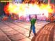 これは仰天! Wii U向け「ゼルダ無双」発表 「ゼルダの伝説」と「無双」シリーズがコラボ