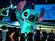 東京ディズニーランドに「リロ&スティッチ」の新アトラクション 「キャプテン EO」はクローズ