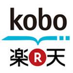 ah_kobo.jpg