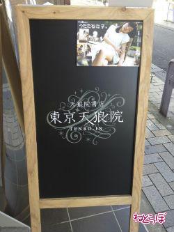 ah_tenro01.jpg