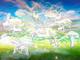 ニコニコが小林幸子さんの新作衣装イメージ公開 7匹のペガサスと共演?
