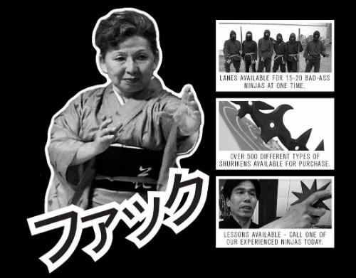 ah_ninja1.png