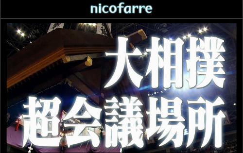 ah_sumo1.jpg