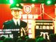 「ニコニコ超パーティーIII」にまさかの陸上自衛隊中央音楽隊がやってくるぞー!