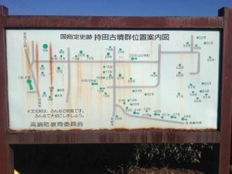 ah_takanabe11.jpg
