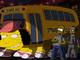 シンプソンズが宮崎駿監督をトリビュート ジブリネタ満載のエピソード放送