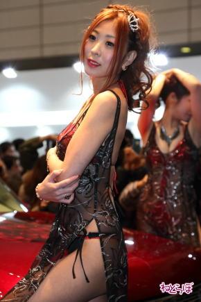 ky_ASaiwa_20140110_018.JPG