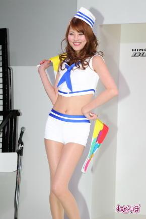 ky_AShino_20140110_005.JPG