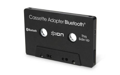 ah_cassette.jpg