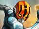 国内最大級のインディーゲームイベント「BitSummit 2014」出展受け付けがスタート 今年は一般入場も