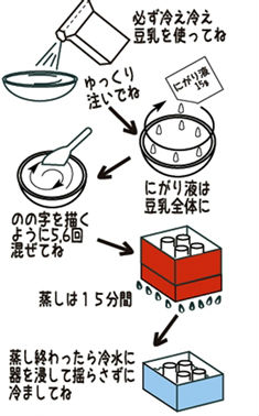 ah_tonyu2.jpg