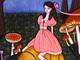 """漫画「失恋ショコラティエ」の水城せとなさんが初の文章創作 雑誌「VOCE」で""""童話""""を連載"""