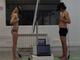 「お、オレ……女になっちゃった!?」 Oculus Riftで「男女の肉体が入れ替わっちゃうアレ」をやってみた実験