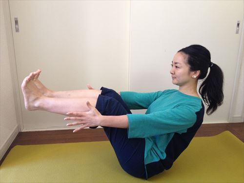 ah_yoga_10.jpg