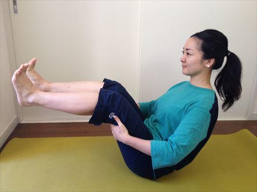 ah_yoga_11.jpg