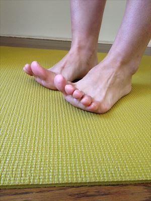 ah_yoga_3.jpg