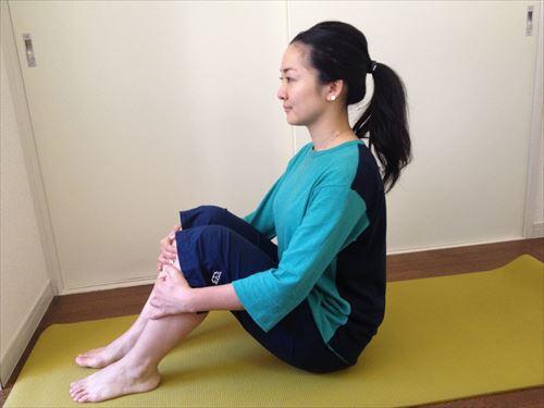 ah_yoga_7.jpg