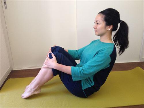 ah_yoga_8.jpg