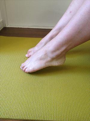 ah_yoga_9.jpg