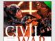 「シビル・ウォー」全部買っても1200円! 「アベンジャーズ」も「スパイダーマン」も日本語で読めちゃうマーベル公式アプリがすごい