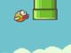 超人気アプリ「Flappy Bird」はなぜストアから消えたのか 過大評価に悩み 制作者がTwitterで胸中開かす
