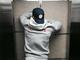 リアル脱出ゲームふたたび:ソチ選手村のバスルームから脱出したボブスレー選手 今度はエレベーターに閉じ込められる