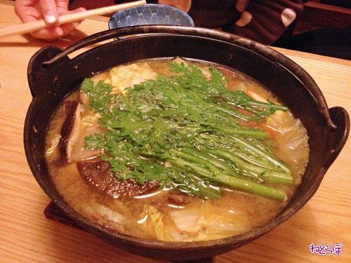 ラム肉を美味しく食べる札幌の名店3選【ラムしゃ …
