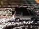 日本の軽自動車は世界一ィィィィ! 小さなボディでものすごいものを牽引するジムニーたん萌え動画
