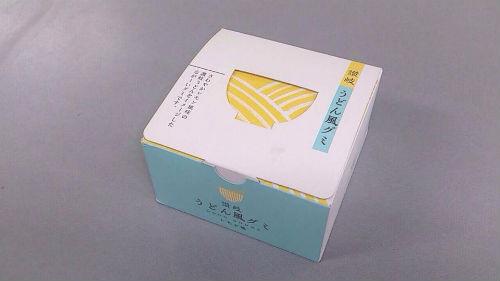 ah_udon2.jpg