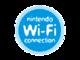 任天堂「ニンテンドーWi-Fiコネクション」サービス終了へ ネット対戦や