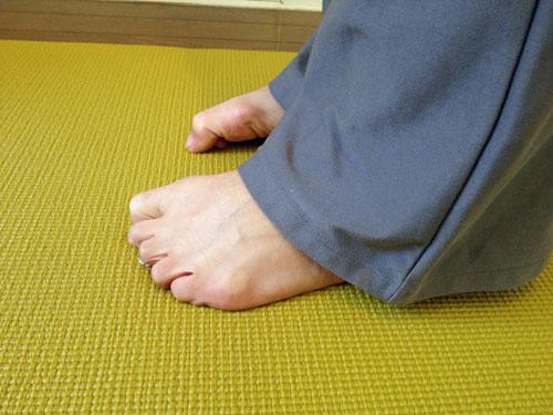 ah_yoga2.jpg