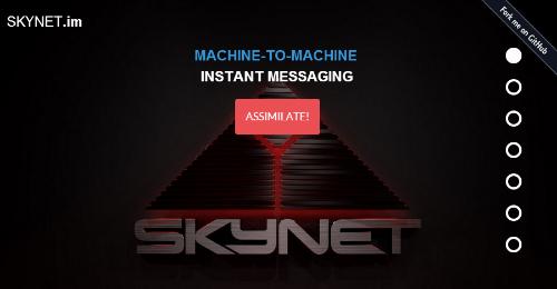 ah_skynet.png